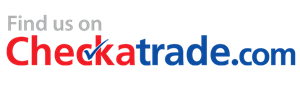 Oakray Contractors Ltd on Check a Trade