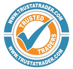 Oakray Contractors Ltd on Trust a Trader