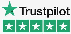 Oakray Contractors Ltd on TrustPilot