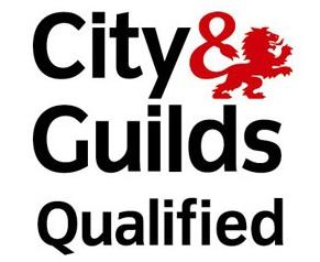 Oakray Contractors Ltd City abd Guilds